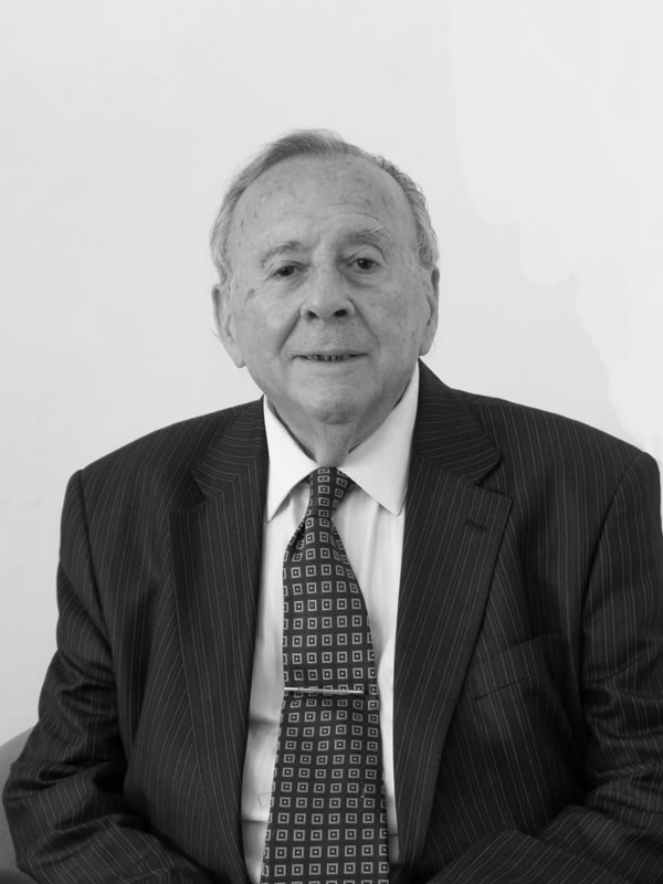 Dr. Rafael Azerrad