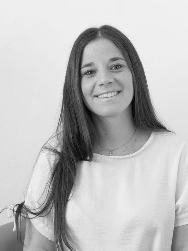 Michelle L. Garmizo