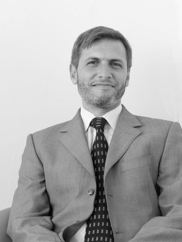 Maximiliano Russo